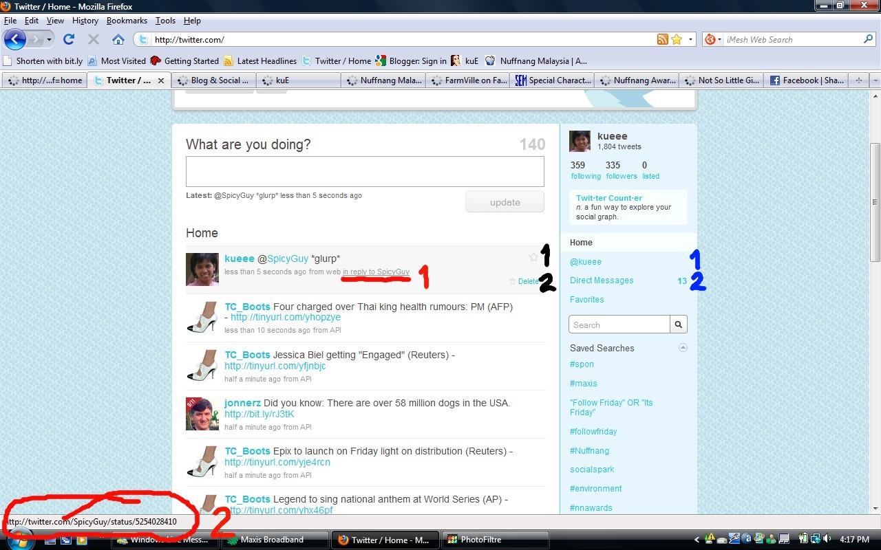 TwitterReplies2