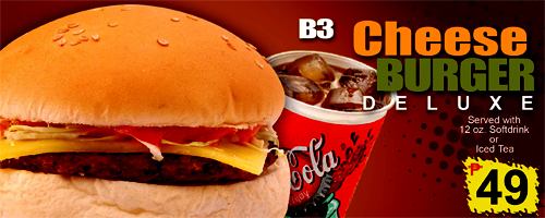 orange brutus-b3