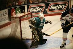 TulsaOilers-v-DallasFreeze-36 (Les_Stockton) Tags: film hockey analog 35mm icehockey scan chl tulsaoilers centralhockeyleague canoscan8800f dallasfreeze