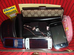 LV (CV143) Tags: apple bag louis nokia cd hellokitty cellphone gift strap whatsinmybag voucher vuitton dior lv rayban 3gs iphone n95 neverfull damier guccishades n97 gucciwallet guylarochewallet ricolacandy christiandiorcellphone