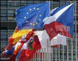 Le Monde Diplomatique : A l'ombre de la pensée américaine, quelle réflexion stratégique européenne ? thumbnail