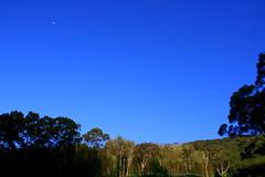 20091108_9690 (Yiwen103) Tags: 內灣 露營 尖石 卡丁車 櫻花谷 碰碰船 踏踏球