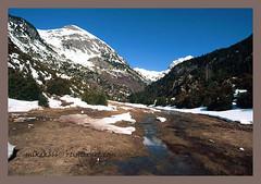 TENA valle 884 (mikek666) Tags: mountains montagne alpinismo pyrenees pirineos dağlar mynyddoedd montañismo mendiak dağcılık pireneji πυρηναία