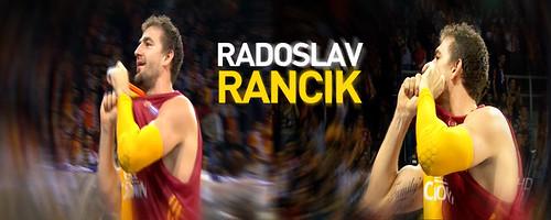 RadoslavRancik