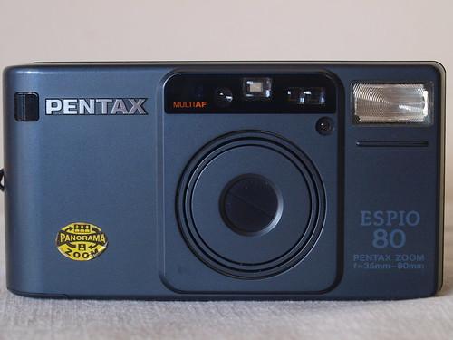 things you must have pentax espio 80 rh 35mm compact blogspot com Silver the Hedgehog pentax espio mini user manual
