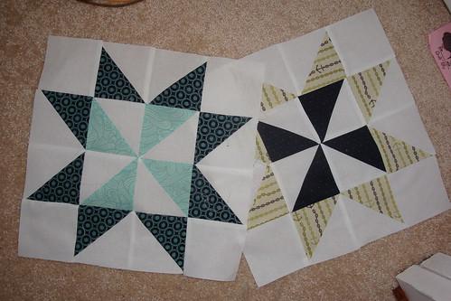 Pinwheels 011