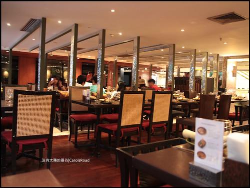2011-05-13 曼谷 152P63