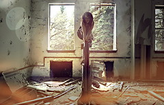 (emmakatka) Tags: haven abandoned hospital san emma asylum derelict katka tuberculosis sanitarium