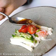 Tofu Salad-4.jpg
