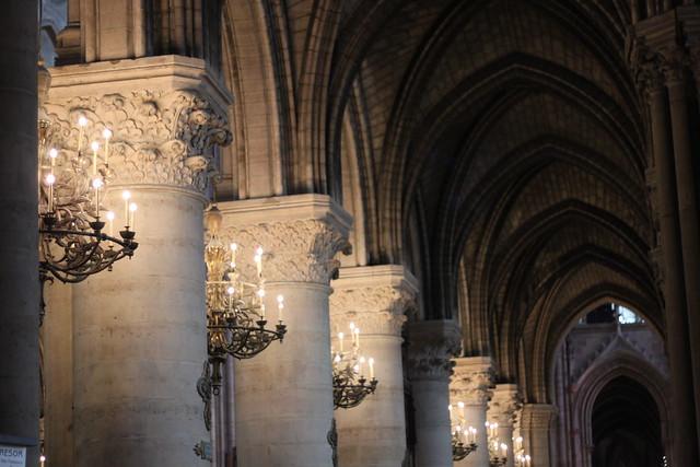 Notre Dame 014