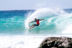 kelly slater quiky pro-1 (rod marshall) Tags: asp snapperrocks surfingworldchampions quikypro2014