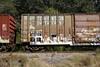 Bonk (Revise_D) Tags: bonk graffiti graff freight fr8heaven fr8 benching benchingsteelgiants revised