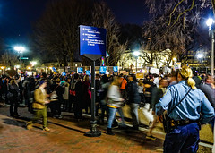 2017.02.22 ProtectTransKids Protest, Washington, DC USA 01103