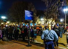 2017.02.22 ProtectTransKids Protest, Washington, DC USA 01104