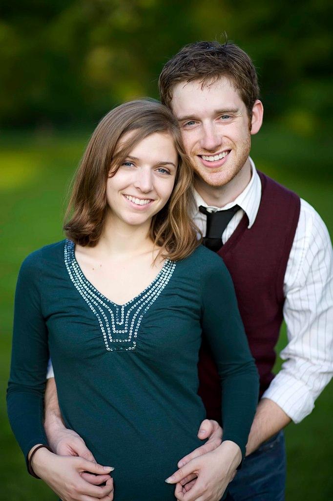 Cole&Heather  139