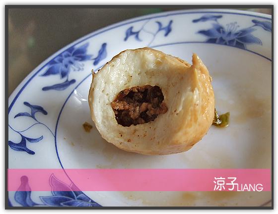 蕭爌肉飯09