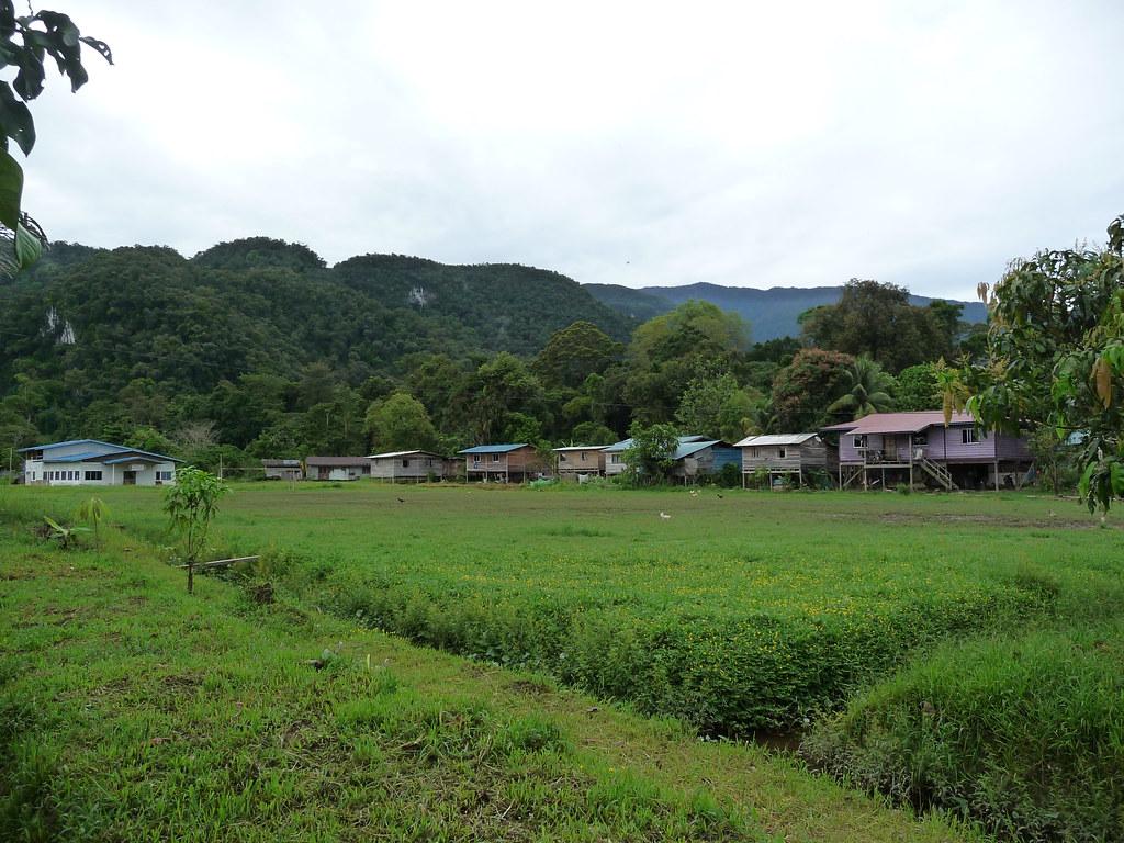 Mulu-Batu Village (29)