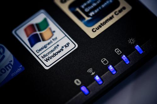 Rectron - New Gigabyte Netbooks-5