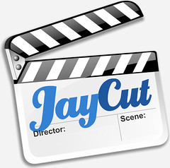 Full video editing online at JayCut.com