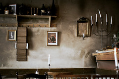 (.ultraviolett) Tags: stockholm kaffekoppen shlm masterpiecesofphotography