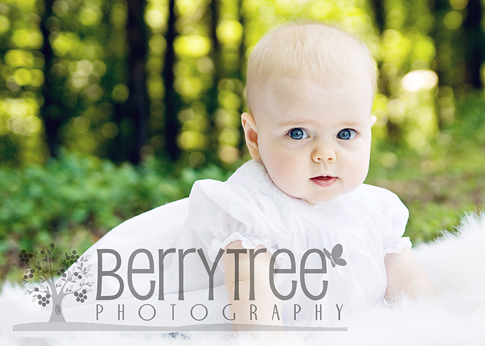 3579423553 42c5f5ba46 o The month of babies!   BerryTree Photography : Canton, GA Baby Photographer