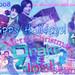 Happy Holidays 2008 card 2