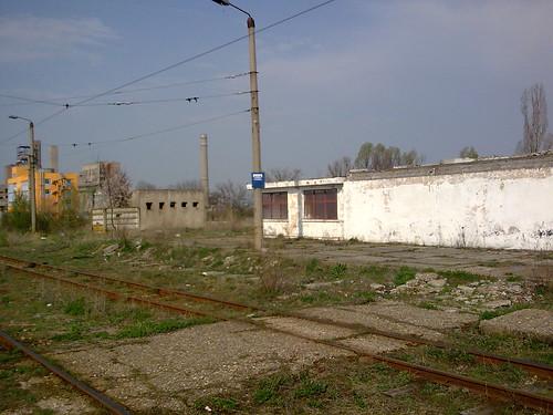 Bild617