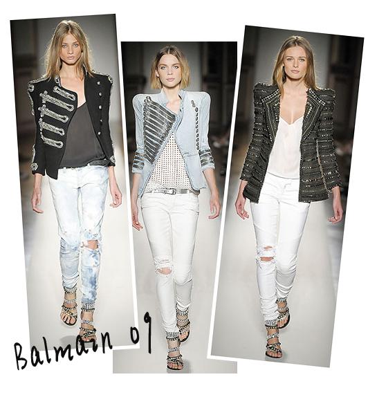 balmain-2009-dls-copy