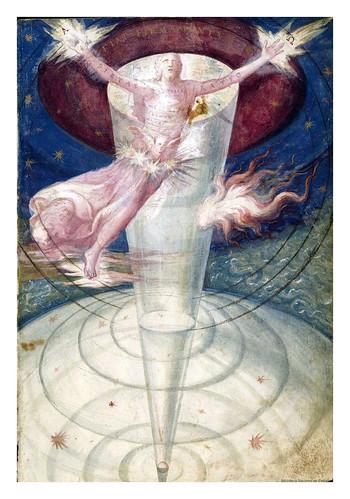 002- Genesis segundo dia-De Aetatibus Mundi Imagines