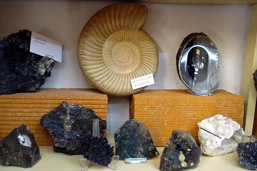 pedra-valencia