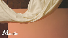 Cloth Mantle TITLE cc (Central Avenue) Tags: christmas mantle demantle worshipgraphicsermon