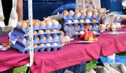 farmers' market 2766