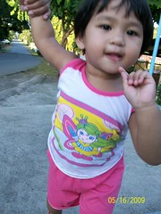 MIkha's 2nd birthday 035 (ronacaringal) Tags: c na eto rashley ngaun