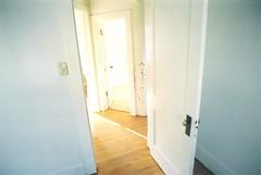 (Marija Majerle) Tags: door light house forsale empty walls nikonem foreclosed