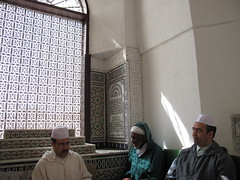 IMG_0500 (zimaal) Tags: morocco maroc fs soufisme