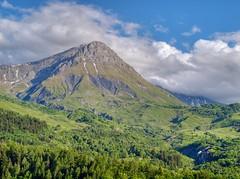 Mont Emy