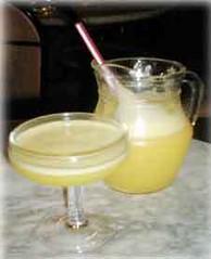 Agua-de-guanabana