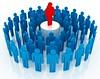 Bạn có muốn trở thành một CEO?