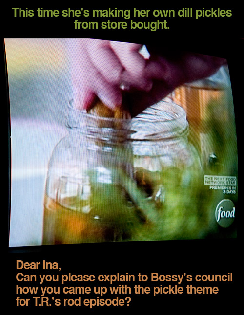 Ina-Garten-pickle-jar2