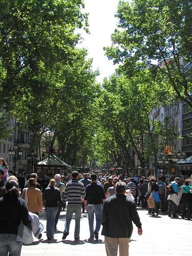 Barcelona HY batch 1 0509 015