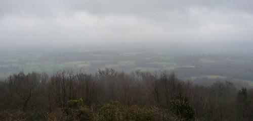 small-vista-from-temple-of-winds