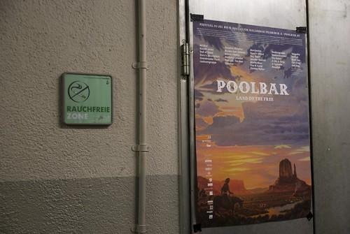 Rauchfrei poolbar rauchfrei picture photo bild