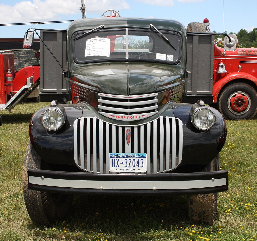 The Worlds Best Photos Of 2ton And Chevrolet Flickr Hive Mind 1951 Dump Truck 1946 2 Ton Flatbed Carphoto Tags Dumptruck 1946chevrolet2ton Sherkstonpowerfarmshow2009