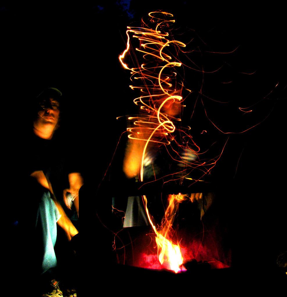 campfirejackandkim