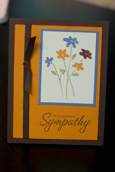 sympathy-card_Jul062009_0001web
