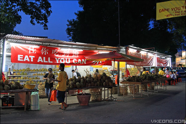 donald-durian-ss2