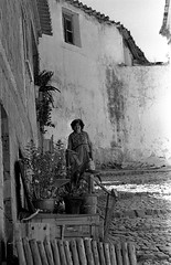 Ao cimo da rua (Rui Trancoso) Tags: portugal odeceixe rui trancoso