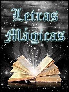LETRAS_MAGICAS[2]
