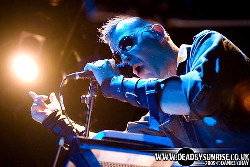 KMFDM 18-07-2009 (1)