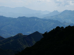 Montaas de Colombia y de los Andes por cayisn, Colombian Mountains for cayisn (cayisn) Tags: sunset mountains rural de landscapes interesting colombia andes interesante montaas concordians cayisn claudianiovillalobos